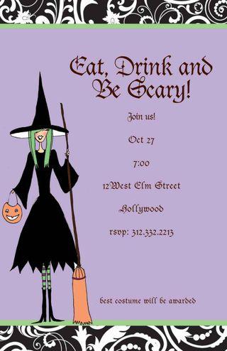 Halloween-PH-18-Brew-Ha-Ha