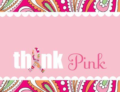 EF-59-think-pink
