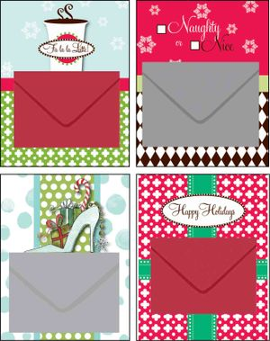 Gift-Card-Mailers
