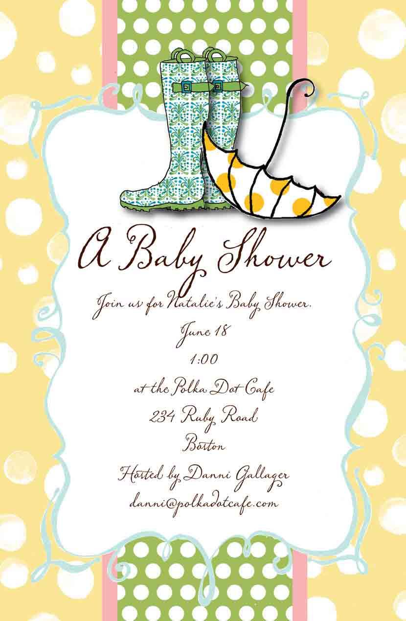 BH-5-April-Showers-LR