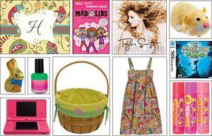 Easter-Basket_Layout-1