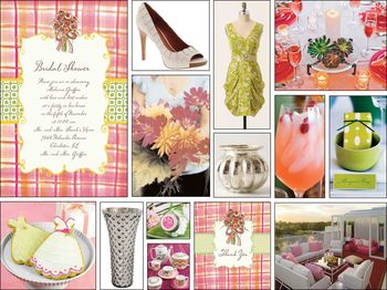 Pink-Bridal-Shower.2_Layout