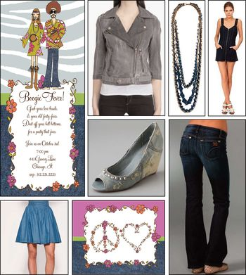 Denim-Blog_Layout-1