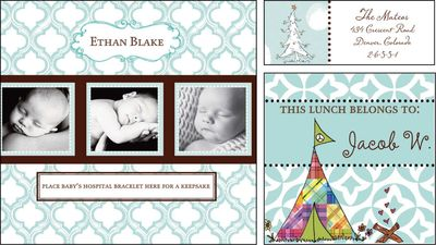 Custom-Easel-Holiday-Booklet 2