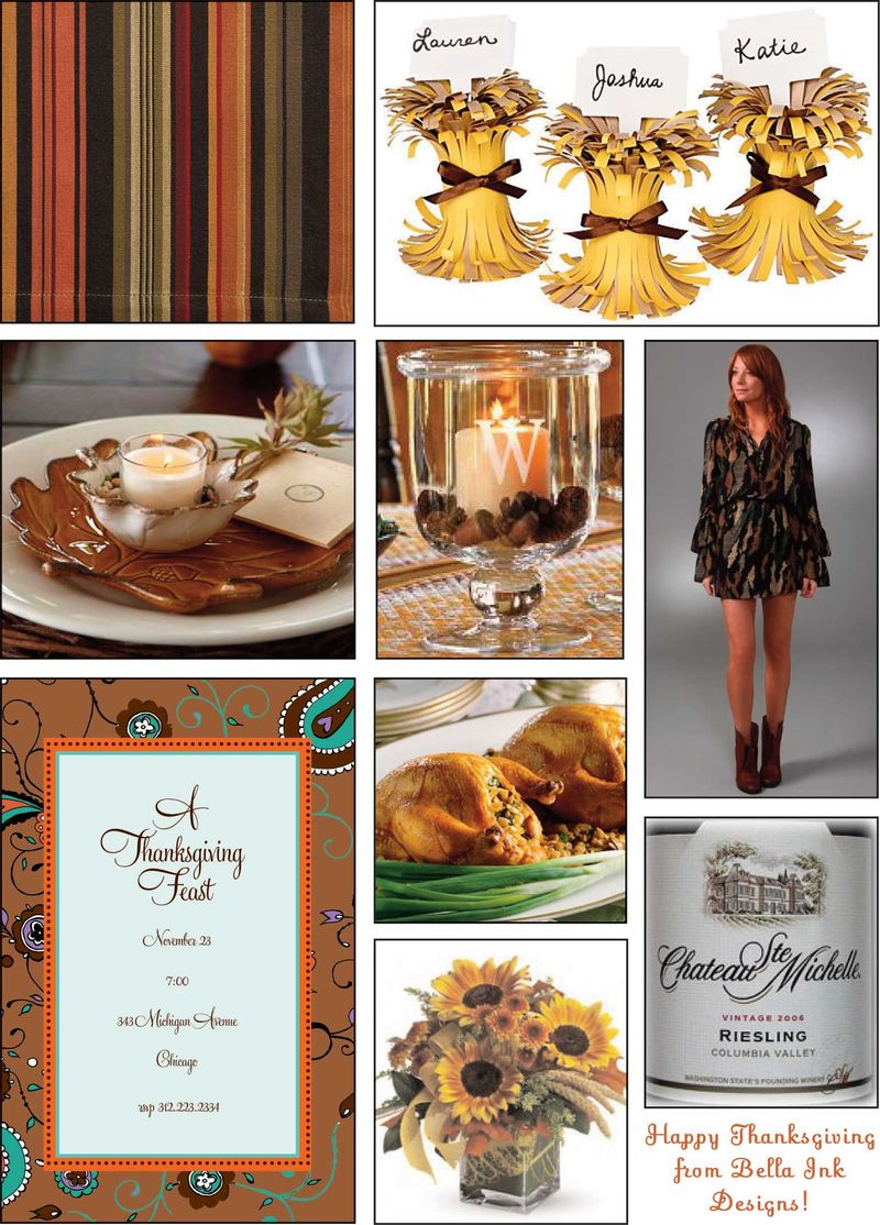 Turkey Day-2010-Blog_Layout
