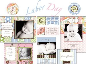 Labor-Day-Blog_Layout-1