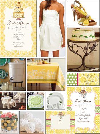 Lemon-Yellow-Wedding_Layout