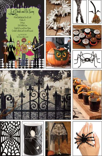 Halloween-2010_Layout-1