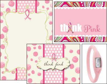 Breast-Cancer-Awareness-201