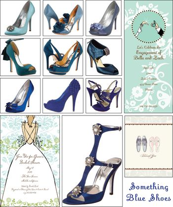 Wedding-Blues_Layout-1