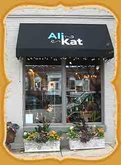 Alikat_store