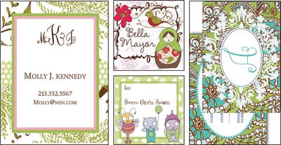 Custom-Easel-Holiday-Booklet 3
