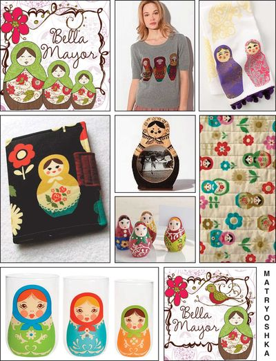 Matryoshka-Dolls_Layout-1