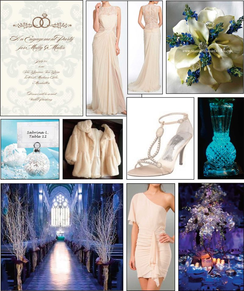 Winter-Wedding-Blue.2_Layou