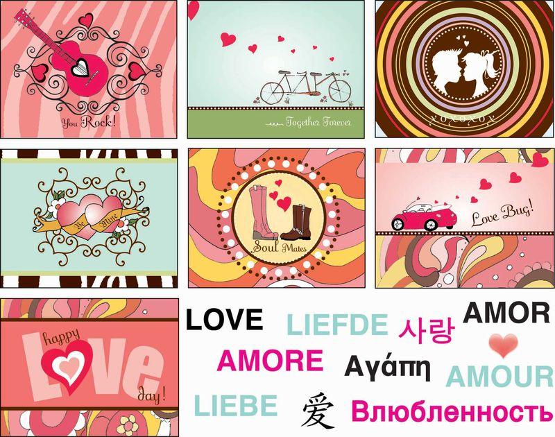 Valentines-Day 2011.2_Layou