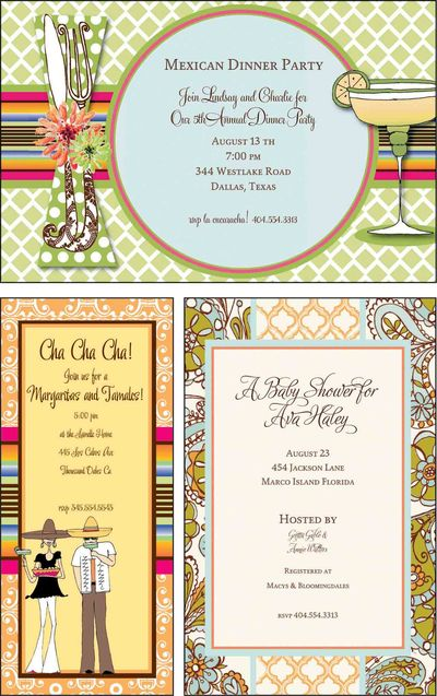 cinco de mayo invitations. Cinco-de-Mayo_Layout-1