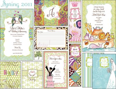Spring-2011_Layout-1