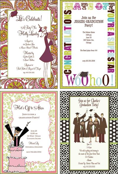 Graduation-2011.2_Layout-1