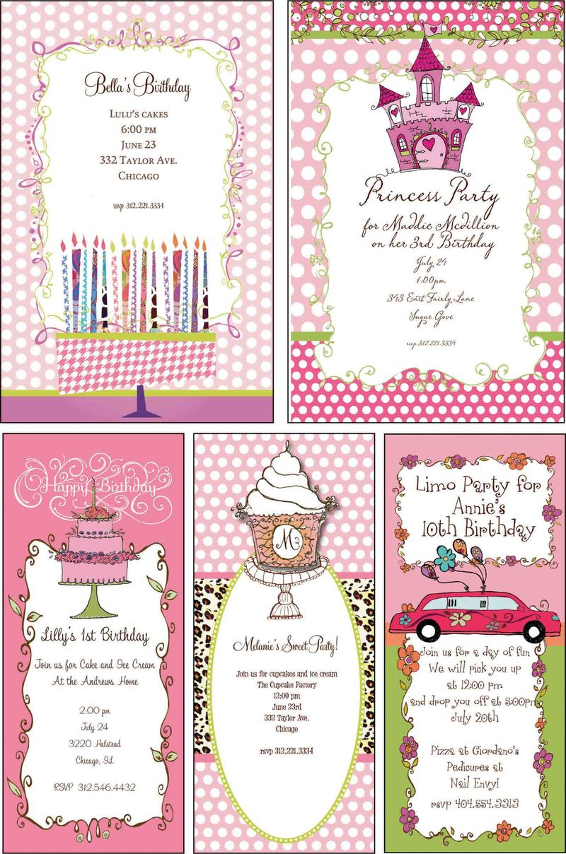 Princess-Party-2011_Layout-