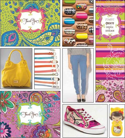 Bright-Ideas_Layout-1