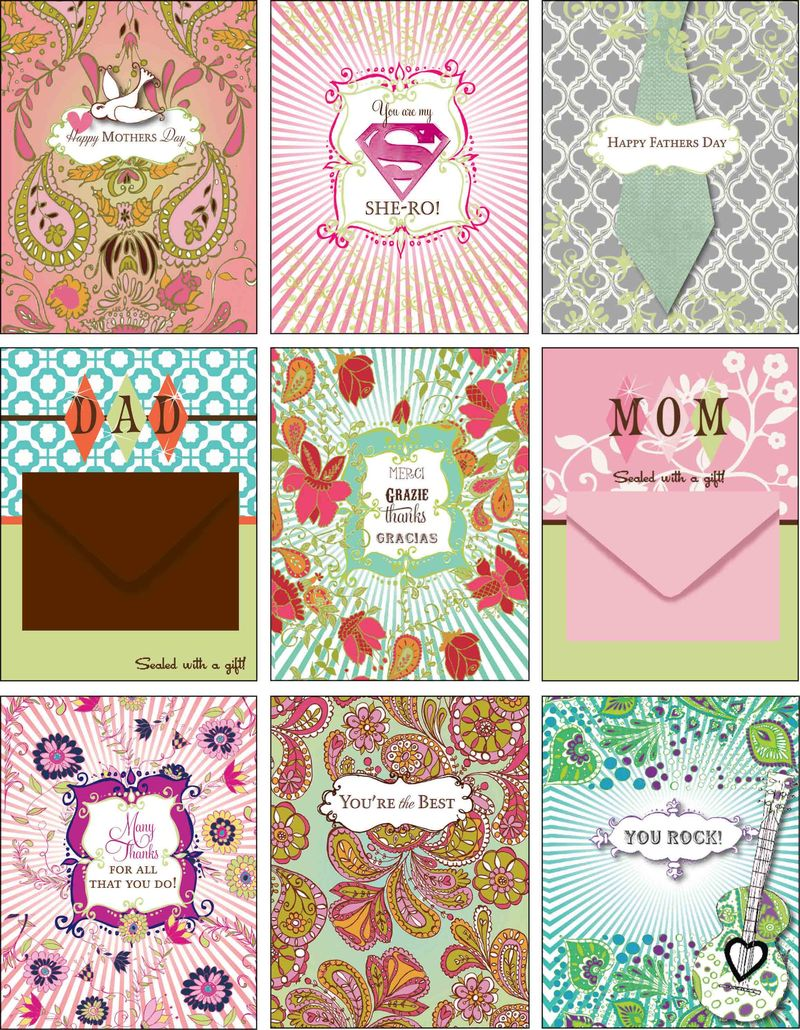 Mothers-Day-Fathers-Day_Lay