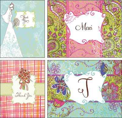 Spring-Wedding-Thank-You-20