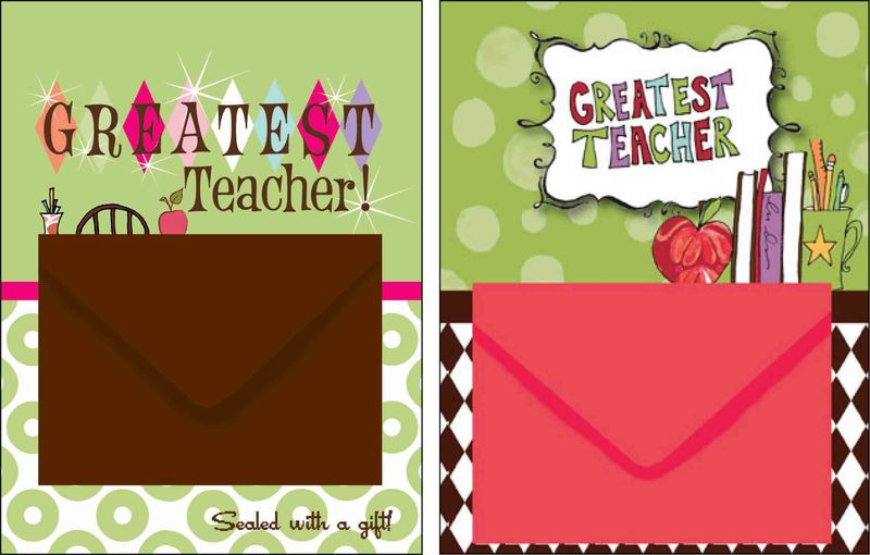 GC-Teacher
