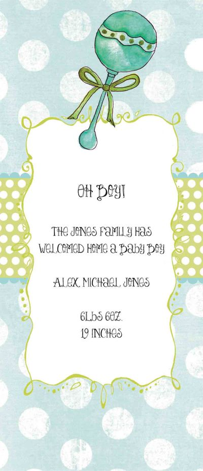 Birth-Announcements.3