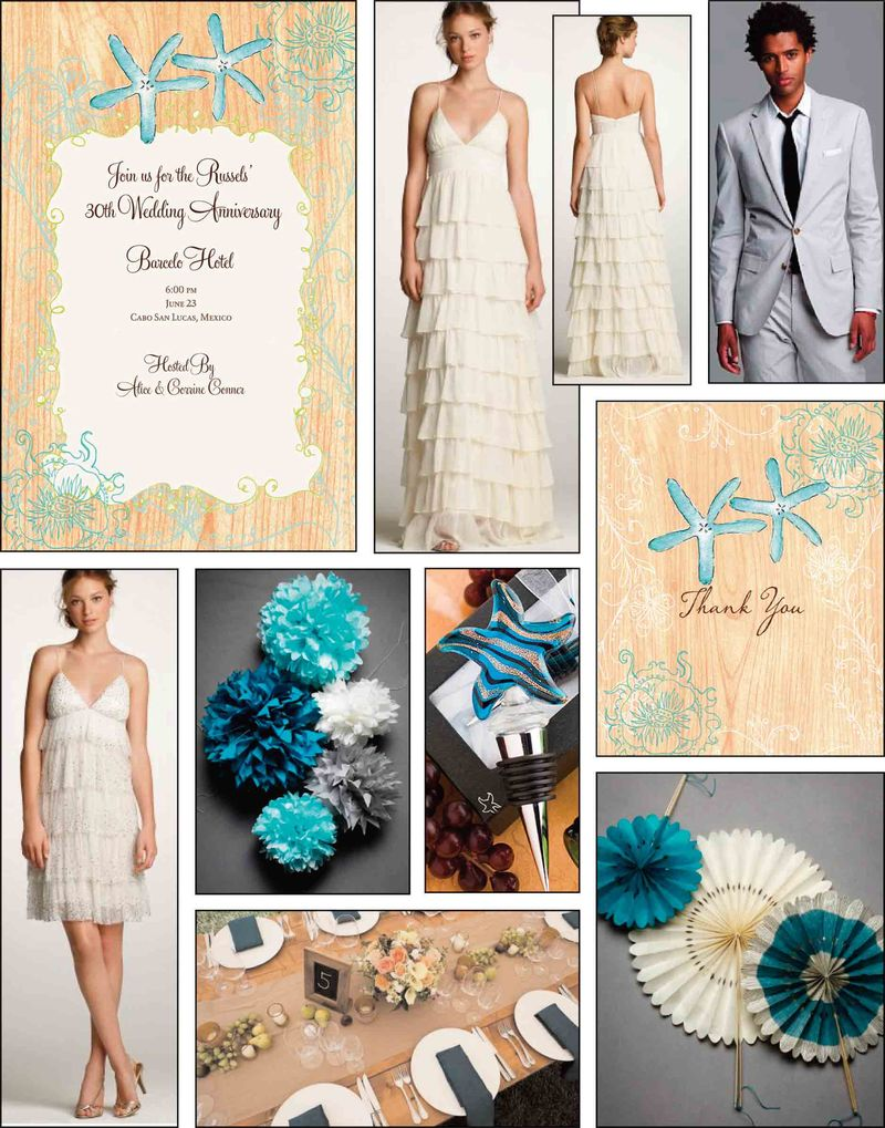 Ocean-Side-Wedding.Q_Layout