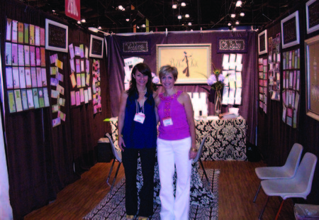 Bella_ink_booth2_8
