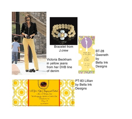 Yellow_trends_layout_10