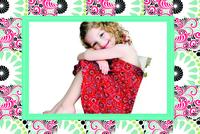 Pc26_kimono_6