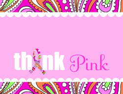 Ef59_think_pink